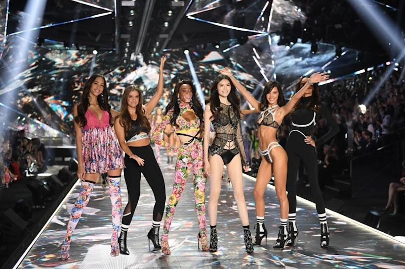 """A Victoria's Secret executive has come under fire for creating a """"culture of misogyny, bullying, and harassment"""""""