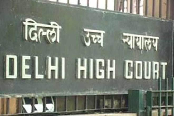 The high court had observed that it is a matter of record that main accused Brij Bhushan Singal has not been arrested and co-accused Neeraj Singal has already been granted bail.