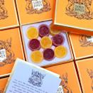 <p>Aside from being delicious, these <span>Lord Jones Old Fashioned CBD Gumdrops</span> ($45) make falling asleep so much easier. We'd keep them by our bedside.</p>