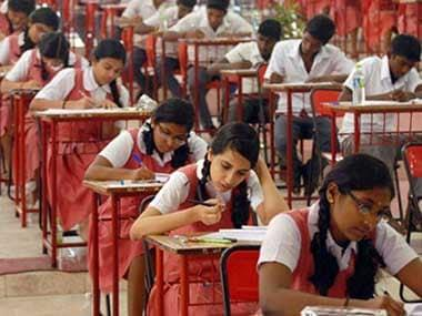 CBSE Class 10, 12 Board Exam Date Sheet 2020: Schedule released for pending papers, download at cbse.nic.in