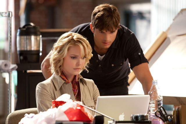 "<p><strong><em>Killers</em></strong> (2010)<br>Let's all make Jen (Katherine Heigl) feel bad about being a boring wife.</p><span class=""copyright"">Photo: Snap Stills/REX/Shutterstock. </span>"