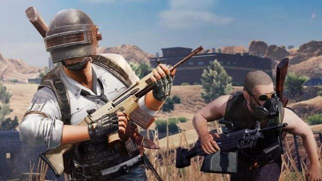 A report, based on a Facebook post made by a woman, indicated that a man left his 4 months pregnant wife and family in order to play PUBG. Apparently, the man got addicted to PUBG after his sibling introduced it to him.