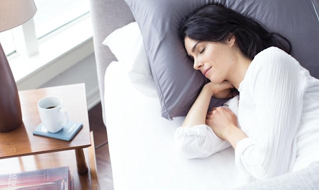 The Reverie Sleep Coach is touted as a personalized sleep consultation platform that offers one-on-one guidance instead of the usual one-size-fits-all approach other sleep coaches take.