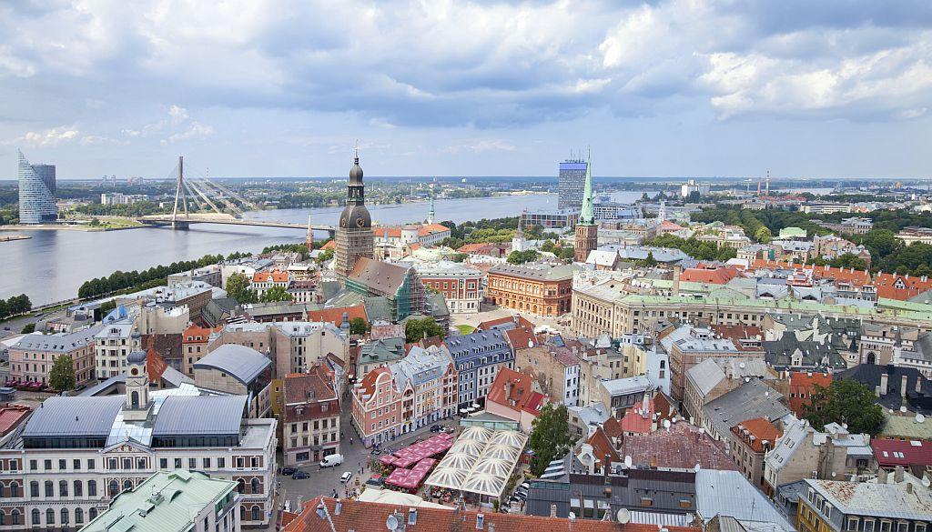 "<b>5. Latvia </b><br><br>Tourists who return from Latvia recommend that the country be ""enjoyed slowly."" Apart from the capital Riga (and its historical centre of Old Riga), the cities and towns of Cesis, Kuldiga, Sigulda and Talsi are also on the tourist map. Latvia has about 500 km of Baltic coastal beaches, forests, rivers, national parks and birding hotspots. Ecotourism has caught on in Latvia and the countryside is full of hiking trails and native wildlife, including the rare European bison or wisent. History and architecture buffs are promised a rewarding trip while military history enthusiasts will find the secret Soviet bunkers and ancient battle sites of great interest. Latvia is well-rated for human rights and press freedom, and also received high ratings for environmental protection. Latvia also was the highest ranked of this year's countries according to The World Economic Forum's Global Gender Gap Report for 2012, showing Latvia to be a leader in gender equality. <br><br>Latvia has Consulates in New Delhi (Address: 57, Golf Links, New Delhi - 110 003 India; Phone: 91-97114-11712) and Chennai (Khivraj Complex II, 2nd Floor, 480, Anna Salai, Nandanam, Chennai – 600035; Phone: 91-44-24340252) <br><br><a target=""_blank"" href=""https://ec.yimg.com/ec?url=http%3a%2f%2fwww.latvia.travel%2fen%2f%26quot%3b%26gt%3bOfficial&t=1510964265&sig=.Cx39yYtrWWF2Em.Iqyogg--~D tourism website</a>"