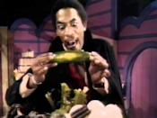 """<p><em>The Electric Company'</em>s talented cast (including Morgan Freeman!) educated and entertained PBS' youngest viewers from 1971-1977. </p><p><a href=""""https://www.youtube.com/watch?v=c99NfY7S1aA"""" rel=""""nofollow noopener"""" target=""""_blank"""" data-ylk=""""slk:See the original post on Youtube"""" class=""""link rapid-noclick-resp"""">See the original post on Youtube</a></p>"""