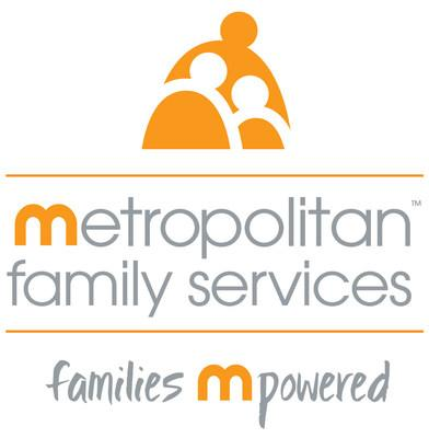 Metropolitan Family Services (CNW Group/BMO Harris Bank)