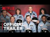 """<p>On January 28, 1986, the space shuttle Challenger exploded, leaving America heartbroken—and wondering what exactly <em>went wrong</em>. <em>Challenger: The Final </em><em>Flight </em>recaps the tragedy in excruciating detail, letting those closest to the disaster tell its story.</p><p><a class=""""link rapid-noclick-resp"""" href=""""https://www.netflix.com/title/81012137"""" rel=""""nofollow noopener"""" target=""""_blank"""" data-ylk=""""slk:Watch Now"""">Watch Now </a></p><p><a href=""""https://www.youtube.com/watch?v=ILAeVAgqFV4"""" rel=""""nofollow noopener"""" target=""""_blank"""" data-ylk=""""slk:See the original post on Youtube"""" class=""""link rapid-noclick-resp"""">See the original post on Youtube</a></p>"""