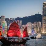 HK leader-elect vows to address high housing costs