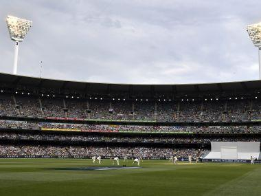 Ashes 2017: International Cricket Council rates Melbourne pitch for Boxing Day Test as 'poor'