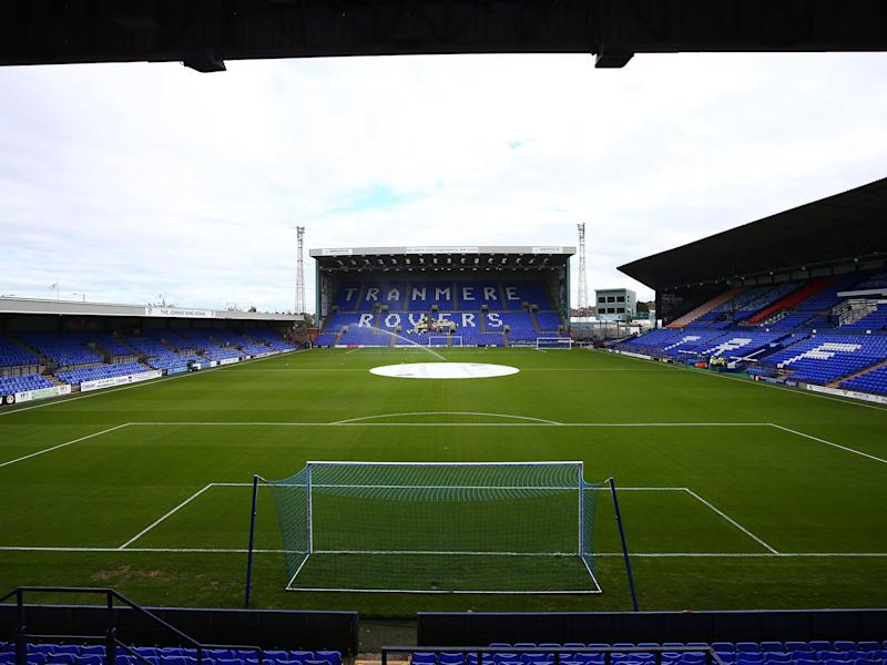 The National Side league have joined Liverpool and Everton in banning The Sun: Getty