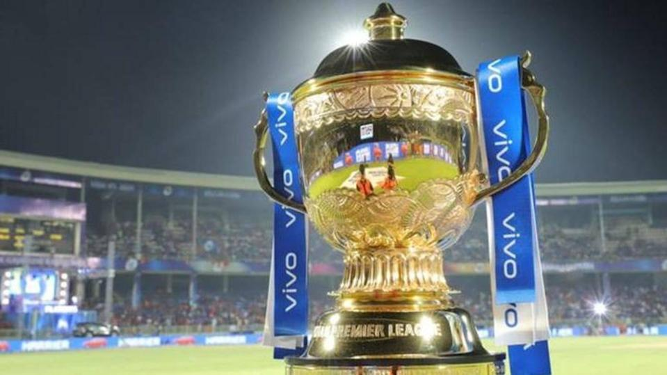 Vivo might withdraw as title sponsor of IPL: Reports