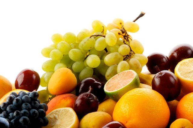 Top 7 Super Fruits To Eat During Pregnancy
