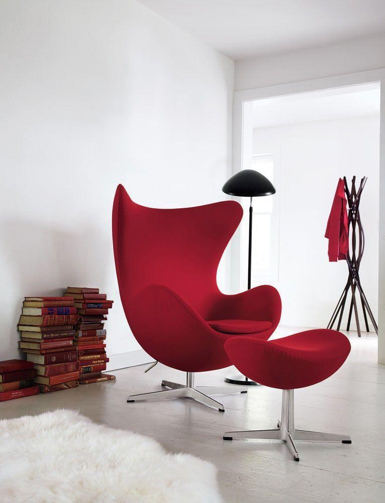 """<p><strong>Fritz Hansen</strong></p><p>dwr.com</p><p><strong>$8251.00</strong></p><p><a href=""""https://go.redirectingat.com?id=74968X1596630&url=https%3A%2F%2Fwww.dwr.com%2Fliving-lounge-chairs%2Fegg-chair%2F1390.html%3Flang%3Den_US&sref=https%3A%2F%2Fwww.housebeautiful.com%2Fdesign-inspiration%2Fg33835881%2Ficonic-midcentury-chairs%2F"""" rel=""""nofollow noopener"""" target=""""_blank"""" data-ylk=""""slk:Shop Now"""" class=""""link rapid-noclick-resp"""">Shop Now</a></p>"""