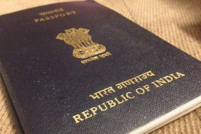 indian passport ranking, indian passport ranking 2019, indian passport ranking 2020, indian passport ranking list, indian passport ranking in world, indian passport ranking today, indian passport ranking improvement, passport ranking list