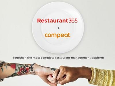 The acquisition extends Restaurant365's leadership in the space and further enables its commitment to helping restaurants thrive.