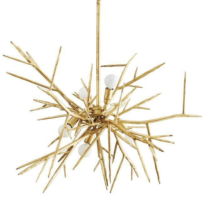 "<p><strong>Arteriors Home</strong></p><p>lightology.com</p><p><strong>$1860.00</strong></p><p><a href=""https://www.lightology.com/index.php?module=prod_detail&prod_id=585652&cat_id=11"" rel=""nofollow noopener"" target=""_blank"" data-ylk=""slk:Shop Now"" class=""link rapid-noclick-resp"">Shop Now</a></p><p><em>Locust Thorn Chandelier</em></p>"