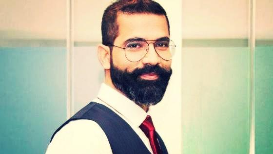 QMumbai: TVF CEO Arunabh Kumar Arrested, Released