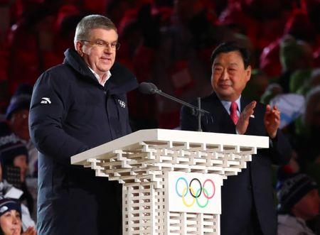 North Korean athletes, a diplomatic bargain at US$2300 each