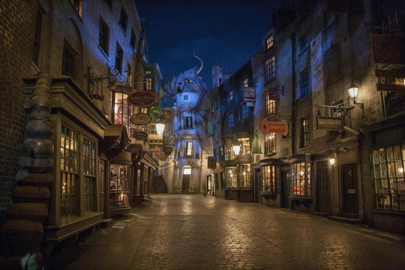 3_17_Wizarding World of Harry Potter