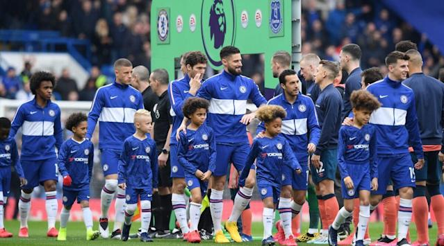 Chelsea Vs Crystal Palace Premier League 2020 21 Free Live Streaming Online Match Time In India How To Watch Epl Match Live Telecast On Tv Football Score Updates In Ist