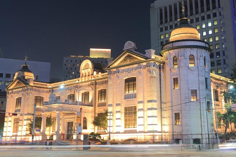S. Korea's Central Bank Forms Legal Panel to Advise on Possible Digital Currency Launch