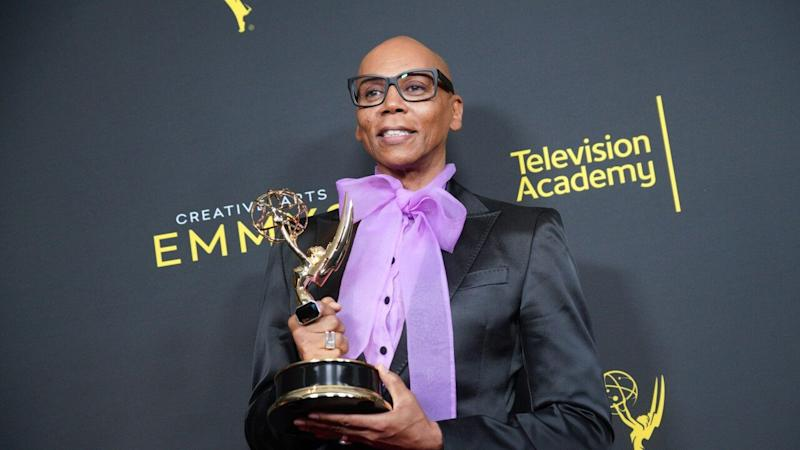 List Of Emmy Winners 2020.2019 Creative Arts Emmy Awards The Complete List Of Winners