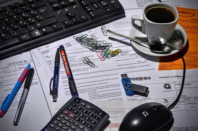 Loan for Freelancers Philippines - Prepare Your Supporting Financial Documents