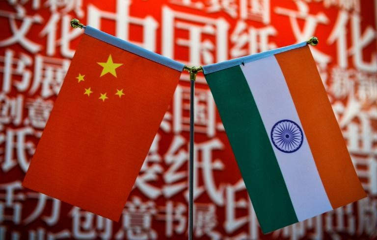 China and India have agreed to reduce tensions a week after clashes on their disputed Himalayan border left 20 Indian troops dead in brutal hand-to-hand fighting