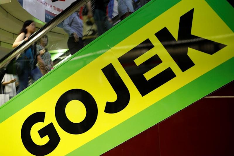 Digital Payments Platform Gojek Axes 9 Percent of Its Workforce After Facebook, Paypal Funding