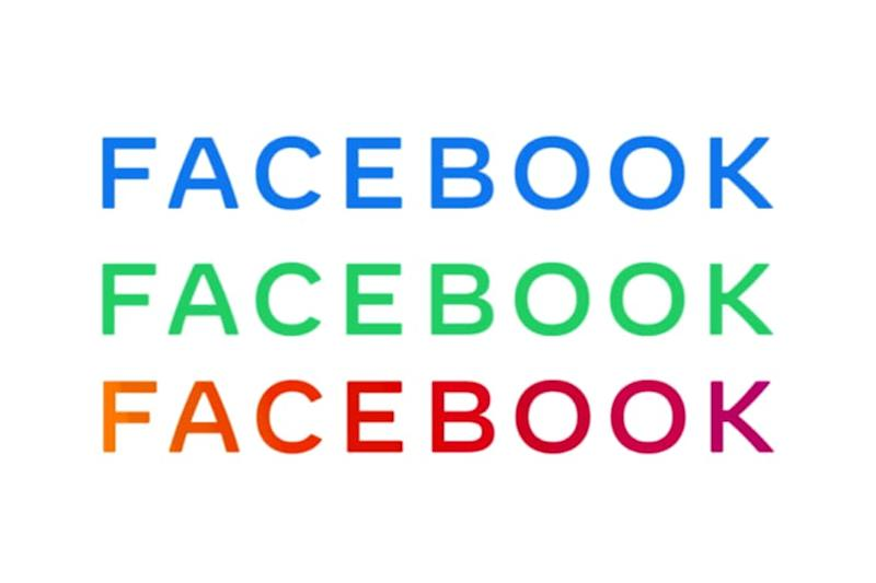 Facebook to Get a New Board Which Will be Able to Overrule Mark Zuckerberg, But Will it?