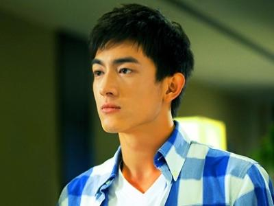 Company president bashes Lin Gengxin