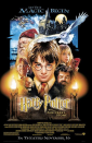 """<p>Accio popcorn! Really, it's always a good time to curl up in front of a <em>Harry Potter </em>film and winter is ideal for a marathon. Start at the beginning, with cold-weather comforts like the magical holiday decorations in the Great Hall of Hogwarts. </p><p><a class=""""link rapid-noclick-resp"""" href=""""https://www.amazon.com/Harry-Potter-Sorcerers-Daniel-Radcliffe/dp/B00AP06III/ref=sr_1_1?dchild=1&keywords=harry+potter+and+the+sorcerer%27s+stone+movie&qid=1609261544&sr=8-1&tag=syn-yahoo-20&ascsubtag=%5Bartid%7C10050.g.25336174%5Bsrc%7Cyahoo-us"""" rel=""""nofollow noopener"""" target=""""_blank"""" data-ylk=""""slk:WATCH NOW"""">WATCH NOW</a></p>"""
