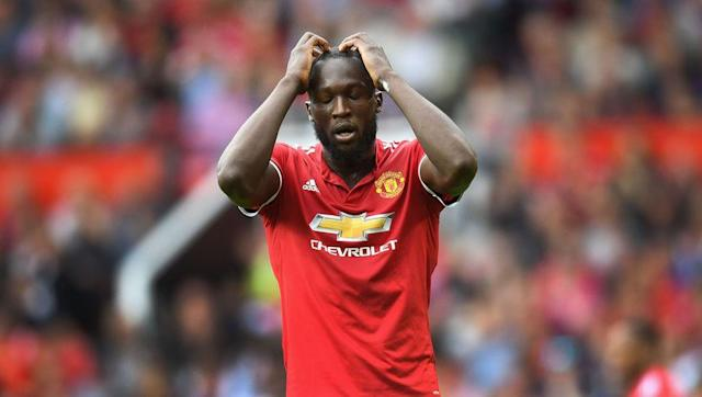 <p>Romelu Lukaku used his speed and physicality to completely outclass Winston Reid and Angelo Ogbonna at the heart of West Ham's defence. United's new signing scored a brace on his debut and is likely to continue his goal-scoring form in this fixture. </p> <p><br> Tasked with stopping the Belgian international is Federico Fernandez. The Swans defender made eleven clearances whilst also keeping Manolo Gabbiadini at bay - resulting in a well-earned away point. </p> <br><p>However, Lukaku is a far tougher opponent to come up against than Southampton's strike force. Therefore, Fernandez will have to be at the top of his game to deal with the Manchester United striker's physicality, pace and determination in the final third. </p> <br><p>An exciting encounter arises to see whether the ex-Everton man can become just the fifth United player to score in his first two Premier League outings for the club.</p>