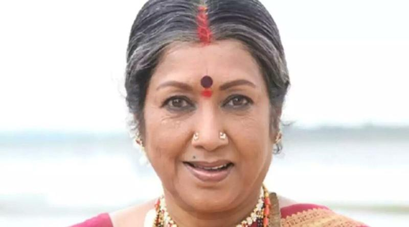 Jayanthi, Veteran Actress Of Kannada Cinema, Admitted To A Hospital In Bengaluru (Read Details)