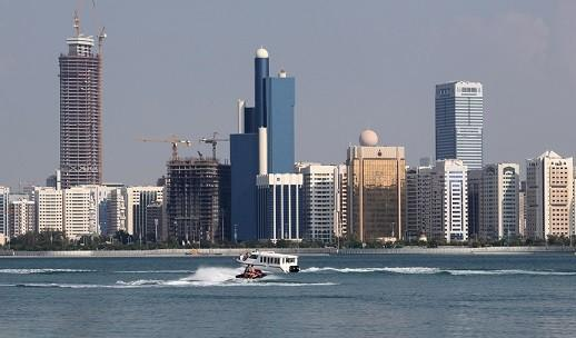 Unmarried Manager Jailed for Sex in Dubai Hotel Room
