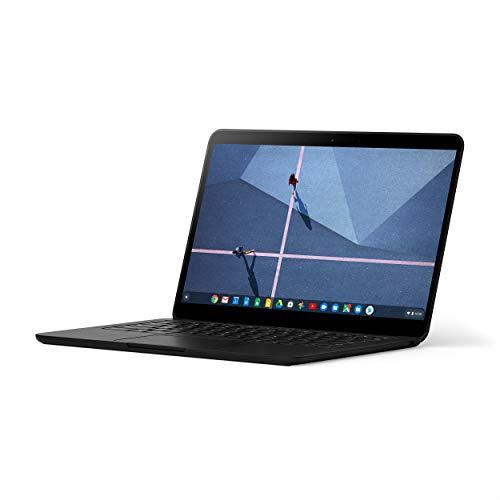 Google Pixelbook Go, Lightweight Chromebook Laptop (Amazon / Amazon)