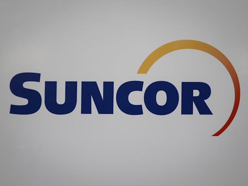 Suncor Energy facing environmental charges