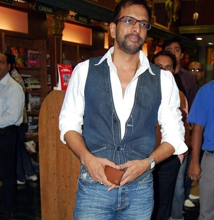 <p>He is not only a renowned dancer but has established himself as a supporting actor in movies too. A less than clever decision was to join AAP in 2014 and contest from Lucknow in the 2014 Lok Sabha elections. He could secure only 41429 votes and lost to Rajnath Singh of the BJP. </p>