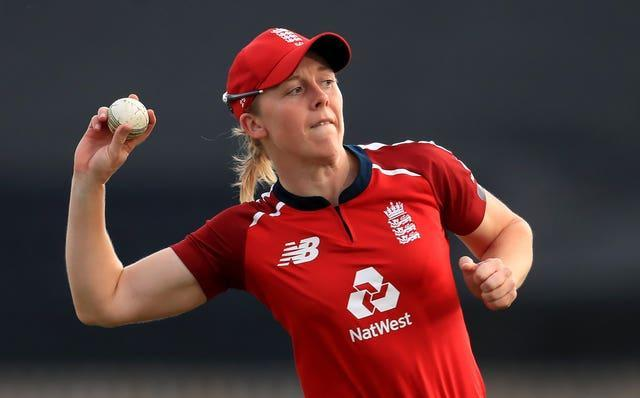 Knight believes England will show their quality despite a lengthy absence from the 50-over format