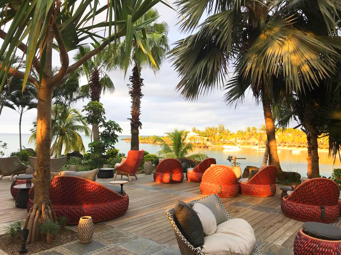 <p>The entire north coast – which shares the Indian Ocean with the Maldives – is spaced with luxury resorts that make the most of the idyllic surroundings, with kids clubs freeing up mum and dad for more than just a day at the beach.<br />Photo: Be </p>