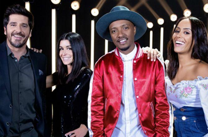 REPLAY - The Voice Kids : revivez la belle victoire de Soan !