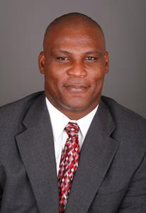 Gregory D. Gadson, Retired U.S. Army Colonel joins SoldierStrong Advisory Board