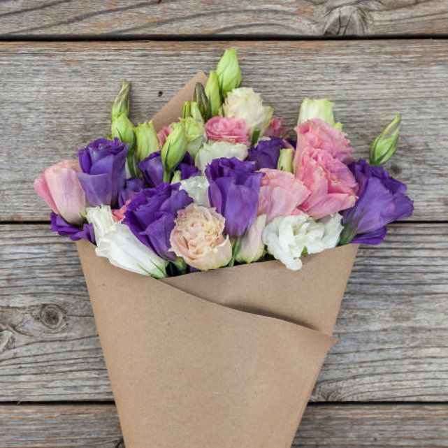 """<h3><a href=""""https://urbanstems.com/mothers-day"""" rel=""""nofollow noopener"""" target=""""_blank"""" data-ylk=""""slk:Flowers!"""" class=""""link rapid-noclick-resp"""">Flowers! </a></h3> <br>A big bouquet of flowers — not only are they a crowd-pleaser, but there's also time to deliver them by Sunday. Not necessarily <em>on</em> Sunday as most of those time slots are booked (we checked about 5 sites before making that statement) but you can still score a delivery window for this Thursday, Friday, and a few for Saturday.<br><br><a href=""""https://www.simplychocolate.com/mothers-day-same-day-delivery-flowers"""" rel=""""nofollow noopener"""" target=""""_blank"""" data-ylk=""""slk:1-800-Flowers"""" class=""""link rapid-noclick-resp"""">1-800-Flowers</a> has a next-day Mother's Day shop, <a href=""""https://www.simplychocolate.com/mothers-day-same-day-delivery-flowers"""" rel=""""nofollow noopener"""" target=""""_blank"""" data-ylk=""""slk:here"""" class=""""link rapid-noclick-resp"""">here</a>.<br><br><a href=""""https://bouqs.com/flowers/mothers-day?utf8=%E2%9C%93&sort=available_asc"""" rel=""""nofollow noopener"""" target=""""_blank"""" data-ylk=""""slk:Bouqs"""" class=""""link rapid-noclick-resp"""">Bouqs</a> has a """"first available"""" by zip code sort button, <a href=""""https://bouqs.com/flowers/mothers-day?utf8=%E2%9C%93&sort=available_asc"""" rel=""""nofollow noopener"""" target=""""_blank"""" data-ylk=""""slk:here"""" class=""""link rapid-noclick-resp"""">here</a>.<br><br><a href=""""https://urbanstems.com/products"""" rel=""""nofollow noopener"""" target=""""_blank"""" data-ylk=""""slk:Urban Stems"""" class=""""link rapid-noclick-resp"""">Urban Stems</a> is offering limited bouquets, a cute succulent gift, and non-perishable gift packages, <a href=""""https://urbanstems.com/products"""" rel=""""nofollow noopener"""" target=""""_blank"""" data-ylk=""""slk:here"""" class=""""link rapid-noclick-resp"""">here</a>.<br><br><strong>Bouqs</strong> Role Model Bouqet, $, available at <a href=""""https://go.skimresources.com/?id=30283X879131&url=https%3A%2F%2Fbouqs.com%2Fflowers%2Fall%2Fpink-purple-lisianthus%3Fsku%3D98136501"""" rel=""""nofollow noopener"""" target=""""_blank"""" data-ylk="""