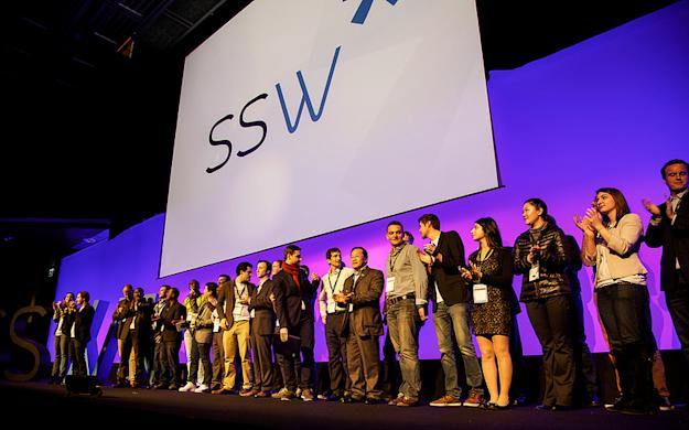 A win for Asia at Seedstars World event thanks to Korea-made app Flitto