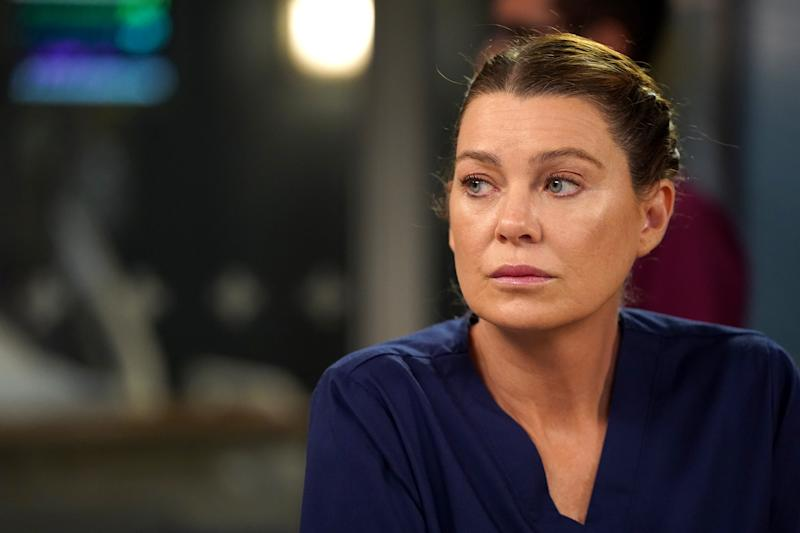 (Gilles Mingasson/ABC via Getty Images) ELLEN POMPEO