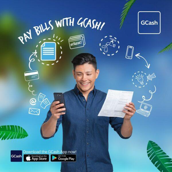 Car Insurance Payment Options in the Philippines - GCash