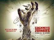 """<p>Sometimes, we just need a silly horror comedy in our lives, and <strong>Cockneys vs. Zombies</strong> is the best kind of silliness. A group of young criminals team up with members of a retirement community to not only save the older people's home but also to fight off the undead - hilarity and creative zombie kills ensue. </p> <p><a href=""""https://www.amazon.com/gp/video/detail/B07N3BF73X/ref=atv_dl_rdr"""" class=""""link rapid-noclick-resp"""" rel=""""nofollow noopener"""" target=""""_blank"""" data-ylk=""""slk:Watch Cockneys vs. Zombies on Amazon Prime now."""">Watch <b>Cockneys vs. Zombies</b> on Amazon Prime now.</a></p>"""