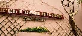 TV Academy Names Hall Of Fame Presenters; Kaley Cuoco To Host March 11 Ceremony