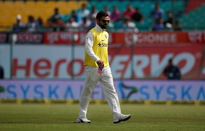 Virat Kohli, Steve Smith, India vs Australia test series, Virat Kohli says they are no longer friends with Australians, Steve Smith apologises for heated Test series