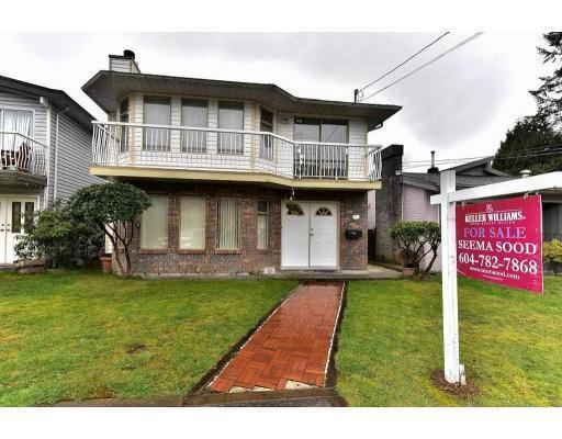 """<p><a rel=""""nofollow"""">2172 Fraser Ave., Port Coquitlam, B.C.</a><br />Location: Port Coquitlam, British Columbia<br />List Price: $989,900<br />(Photo courtesy Zoocasa) </p>"""